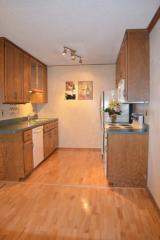 8645 Maplebrook Pkwy N, Minneapolis, MN 55445