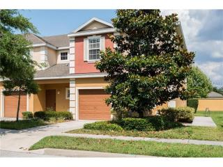 506 Fortanini Circle, Ocoee FL
