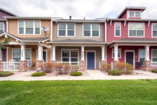 2537 Obsidian Forest View, Colorado Springs CO