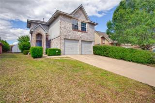 9113 Orchard Boulevard, Midwest City OK