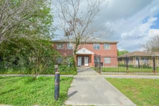 4403 Harby St, Houston, TX 77023