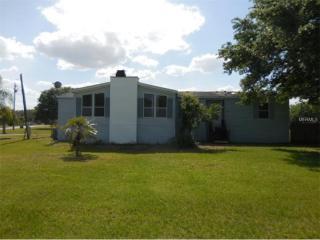 4043 Fox Ridge Boulevard, Wesley Chapel FL