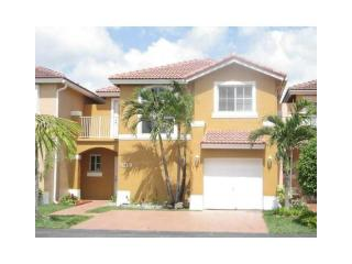 8719 SW 158th Path, Miami, FL 33193