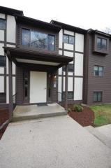 95 Highwood Dr, Franklin, MA 02038