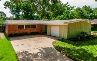 12335 Mullins Drive, Houston TX