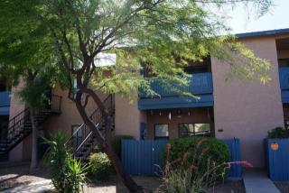 8080 East Speedway Boulevard #314, Tucson AZ