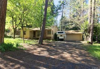 6130 Berkshire Way, Paradise CA