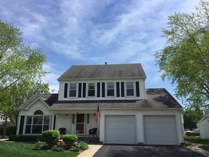 632 Dupont Court, Elk Grove Village IL