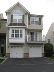 108 Mountainside Drive, Pompton Lakes NJ