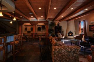 1405 Vegas Verdes #242 B, Santa Fe NM