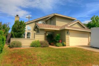 5607 Bolton Way, Rocklin CA  95677-2565 exterior