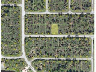 14026 Pittenger Avenue, Port Charlotte FL