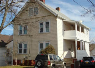 131 Fairview Avenue, Port Chester NY