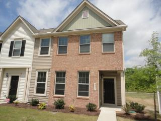 4481 Middletown Dr, Wake Forest, NC 27587