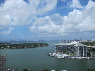 Normandy Isles, Miami Beach, FL 33141