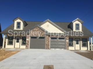 100 Stockton Family Ct, Jarrell, TX 76537