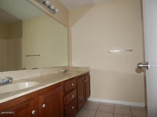 2190 Forest Knoll Dr NE #114, Palm Bay, FL 32905