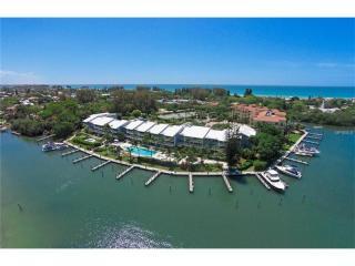 615 Dream Island Road #212, Longboat Key FL