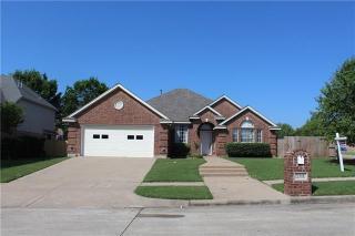 2311 Field Lane, Mansfield TX