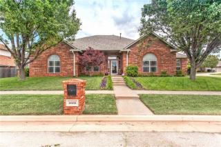 14616 Remington Way, Oklahoma City OK