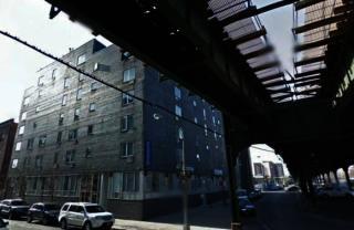 3080 West 1st Street #606, Brooklyn NY