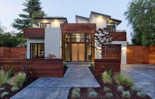 2539 Cowper Street, Palo Alto CA