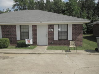 123 Timbers Ave, Ruston, LA 71270