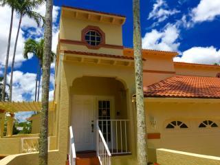 7661 Mackenzie Court #421, Lake Worth FL