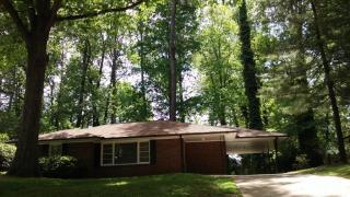 Address Not Disclosed, Atlanta, GA 30340