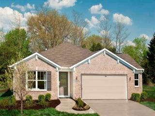 14093 Short Stone Place, McCordsville IN