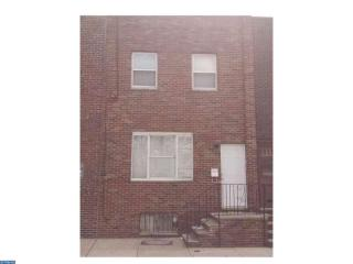 1641 South Bailey Street, Philadelphia PA