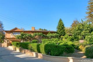 19035 Cerro Villa Drive, Villa Park CA