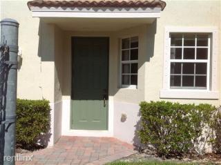 429 NE 21st Ave, Homestead, FL 33033