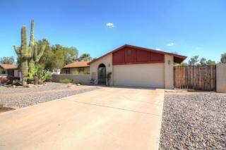 4149 West Mescal Street, Phoenix AZ