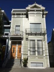 1457 Sanchez St, San Francisco, CA 94131