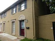 2696 Central Terrace #18, Memphis TN