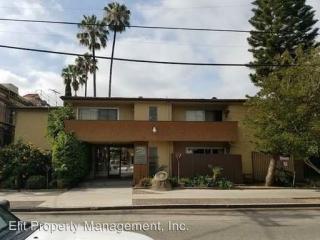 10840 Hortense St #8, Toluca Lake, CA 91602