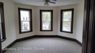 50 Whipple St, Worcester, MA 01607