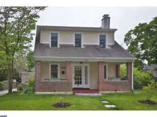 1850 Eckard Avenue, Abington PA