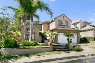 8820 East Fallsview Road, Anaheim CA