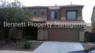 2851 W Jasper Butte Dr, Queen Creek, AZ 85142