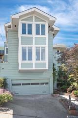 229 Montcalm Street, San Francisco CA