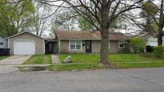 434 Chamberlin Drive, South Bend IN