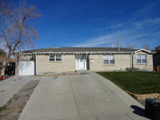 3355 W 18th Ave, Denver, CO 80204