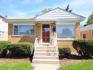 3203 Adams Street, Bellwood IL
