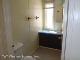 6709 Lorene Ave, Inyokern, CA 93527