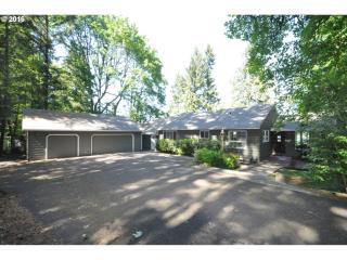 74340 Laurel Wood Road, Rainier OR