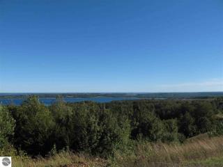 North Evgor Point, Suttons Bay MI