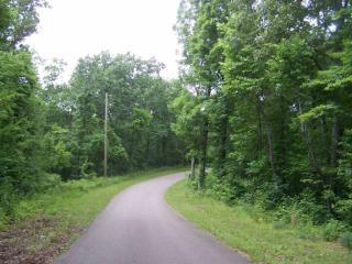 Hill Top Lane, Sugar Tree TN
