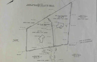 Lot 1 Lucas Avenue, Rosendale NY